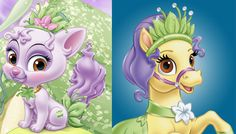 Tiana | Hapuriainen's Animation Blog Palace Pets, Disney Wiki, Tiana, Some Pictures, Princess Peach, Animation, Blog, Fictional Characters, Art