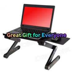 Able Car Laptop Stand Notebook Desk Steering Wheel Tray Table Food/drink Holder Car Relieving Rheumatism And Cold Mounts & Holder Automobiles & Motorcycles