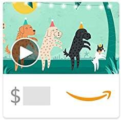 Amazon Com Birthday Occasions Gift Cards Best Gift Cards Birthday Gift Cards Egift Card
