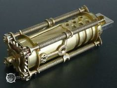 steampunk-usb-stick