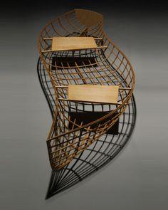 Google Image Result for http://www.tuvie.com/wp-content/uploads/flotilla-boat-sculpture4.jpg