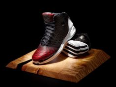 finest selection c95ad 9e488 adidas D Rose 3.5