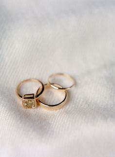 Engagement Rings 2017/ 2018   Mountain Weddings Are Magical; Heres All The Proof You Need