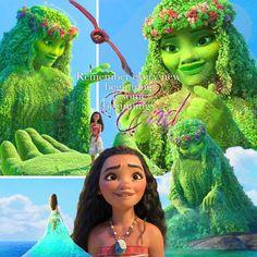 9f0536b170 8 fantasztikus kép a(z) Vaiana tábláról | Cartoon, Disney magic és ...