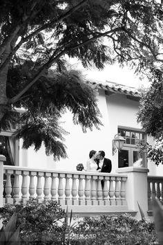 Spanish Hills Country Club | Camarillo Wedding Photographer | karenard.com CC: @weddingcel