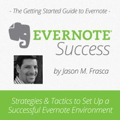 Evernote Tags – Create An Evernote CRM and Other Tag Uses Pinned by www,goodinklings.com #evernote