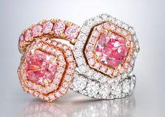 http://www.diamonds.net/News/FilesRep/Gallery/Diamond%20Ring%20Pics/ravenel-auction.jpg