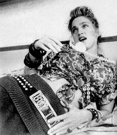 Check out Madonna @ Iomoio Madonna Rare, Madonna Music, Lady Madonna, Madonna 80s, Madonna Outfits, Pop Singers, Female Singers, Divas, Madonna Pictures