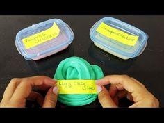 17 Best Diy Slime Images Diy Slime How To Make Slime Crafts For Kids