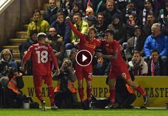 Video Highlights: Plymouth Argyle vs Liverpool FC - FA Cup - January 18, 2017 You are watching football / soccer highlights of FA Cup match: Plymouth ...