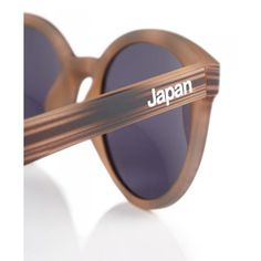 back Cat Sunglasses, Round Sunglasses, Superdry, Wildfox, Accessories, Shoes, Zapatos, Round Frame Sunglasses, Shoes Outlet
