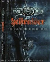 Masters Of Hardcore vs. Hellraiser - The Rise Of Underground Forces DVD (2004) download: http://gabber.od.ua/node/16023/masters-of-hardcore-vs.-hellraiser-the-rise-of-underground-forces-dvd-2004