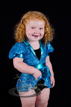 Ruby, photo by: Jackie Lynn's Photography  @jackielynnsphotography copyright   Love her cute outfit!