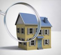 Hidden Trouble For Homebuyers  Learn how to spot trouble before you buy a home
