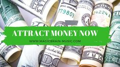 Simple and genius ways to make extra money! If you are looking for extra money, then make sure you check out and save this list! Become A Yoga Instructor, Amazon Fba Business, Secured Loan, Cash Now, Train Your Mind, Save Money On Groceries, Sell Diy, Useful Life Hacks, Spring Rolls