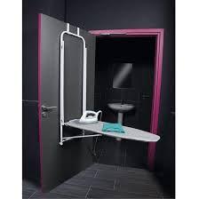 48 Meilleures Images Du Tableau Mini Buanderie Wash Room Bath
