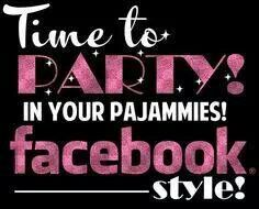 Who wants to party and earn free jewelry! My hostesses typically earn between 4 and 8 free items just for inviting their friends and interacting during the event - I do the rest of the work to get you your free items. www.facebook.com/bedazzledbyruby.com www.paparazziaccessories.com/21056 www.twitter.com/bedazzledbyruby www.bedazzledbyruby@gmail.com