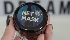 Resenha: Net Mask da Truss - Mari Guisard Smart Watch, Eyeshadow, Beauty, Natural Looks, Hair Type, Beauty Products, Smartwatch, Eye Shadow, Eye Shadows