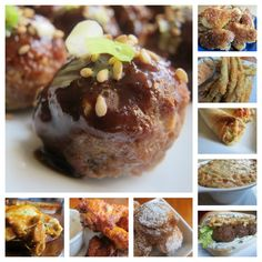delicious appetizers with photos | superbowl-2.jpg