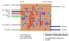 Schaller+Treble-Bass+Boost.png (1237×743)