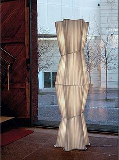 lámpara formosa antonangeli suelo Decor, Home Decor, Light, Vase