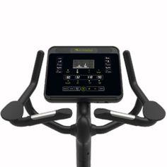 HUMAN BIKE ok 1 Cardio Equipment, Bike, Bicycle, Bicycles