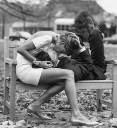 *bellaMUMMA {inspiration for a beauty-full life!}: 10 habits of HAPPY COUPLES