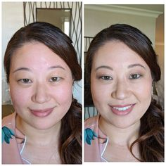 Asian eyes are challenging and so much fun to do. One of the tricks is to highlight properly and add contouring to make them appear larger.  Private Dance Lessons, Man And Wife, Cox And Cox, Asian Eyes, Learn To Dance, Airbrush Makeup, Makeup Photography, Fresh Face, All About Eyes