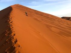 Going places: 4 Days Adventure from Marrakech to the Sahara Marrakech, Morocco, Places To Go, Tours, Island, Adventure, Mountains, Day, Beach