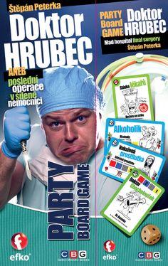 Dr. Hrubec