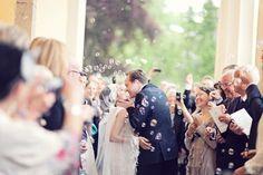 Tendência nos casamentos em 2016 | Blog O Detalhe