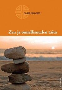 Zen ja onnellisuuden taito Zen, Books, Libros, Book, Book Illustrations, Libri