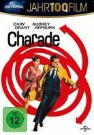 Charade (Cary Grant) ...