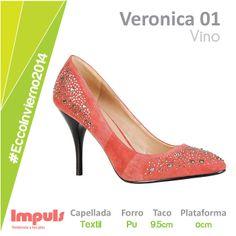 Impuls <3 Verónica 01