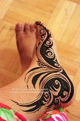 Tribal sudanese feet 2012  NJ's Unique Henna Art (NJ's Unique Henna Art) Tags: toronto art feet tattoo design gulf unique tribal arabic scarborough swirls henna mehendi bodyart mehndi hennatattoo sudanese