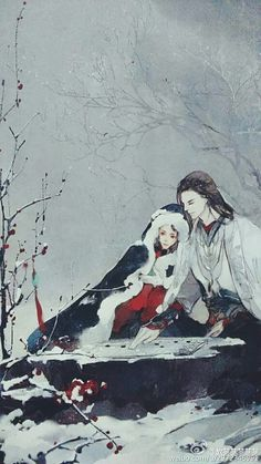 I luvvvvv Chineese love stories especially ancient stories and speech.....