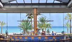 Empezad a pensar en este verano con #Wonderbox y el increíble #HotelKaktusAlbi en #Alicante ! #Wonderplan : mar, piscina y sol #hueleavacaciones ! #MileeUnasNoches #MomentosMagicos #España #mar #sol #piscina #vacaciones