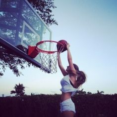 How To Become Great At Playing Basketball. For years, fans of all ages have loved the game of basketball. Basketball Workouts, Basketball Drills, Basketball Players, Basketball Shoes, Basketball Pictures, Basketball Floor, Basketball Birthday, Girls Basketball, Basketball Jersey