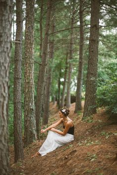 #nature #beauty #fashion #hardtboutique #photoshoot #hippie #forest #skirt #maxi #white #photography #inspiration