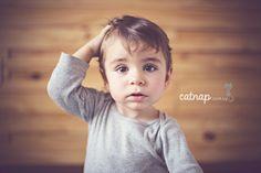 Juan  #olderbrother #kids #kidsphotography #montevideo #uruguay #fotografiadeniños #fotografiaadomicilio #fotografia #niños #chicos