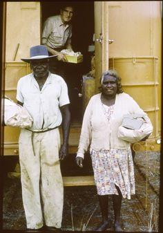 Aboriginal Culture, Aboriginal People, Wa Gov, Unit Studies, Indigenous Art, My People, Western Australia, Black History, Drawing