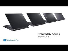 Acer | TravelMate.... http://endlesssupplies.us/blogs/brands/962134032-acertravelmateseries?utm_campaign=social_autopilot&utm_source=pin&utm_medium=pin