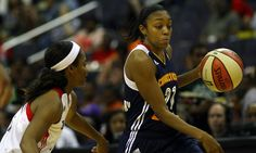 WNBA Free Agency Recap – Feb 19-22 = At Today's Fastbreak, we're monitoring all the goings on in WNBA free agency. Here is what happened from Feb. 19-22.....