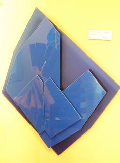 Alberto Lombardi 'Untitled', 2003, MADI Art Museum and Gallery, Dallas