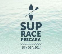 SUP Race Pescara