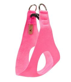 Susan Lanci signature step-in dog harnesses on sale. Huge in-stock inventory, multiple sizes and colors. Free exchanges for right size. Pet Dogs, Dogs And Puppies, Dog Cat, Shih Tzu, Creature Comforts, Animal Projects, Dog Harness, Pet Clothes, Dog Accessories