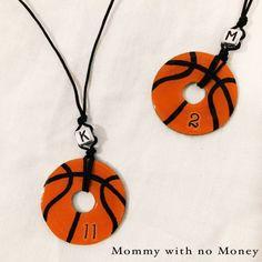 Basketball Necklaces.jp #basketball Necklaces.jpg