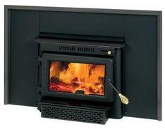 10 best quadra fire wood inserts images wood insert wood burning rh pinterest com
