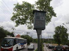Licitação para implantação de radares de transito em Manaus segue sem previsão de data +http://brml.co/1MxM0J0