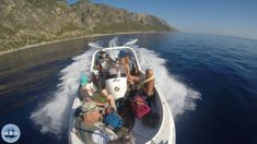 New excursions on Crete greece summer 2020 boat - Zorbas Island apartments in Kokkini Hani, Crete Greece 2020 Fishing Holidays, Sailing Holidays, Beautiful Islands, Beautiful Sunset, Greece Culture, Greece Fashion, Cycling Holiday, Diving Course